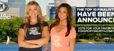 Vote Now in the Search for the Next FOX Sports North Girl
