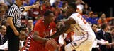 Gators pull away late for big win over Fresno State