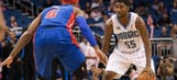 Pistons at Magic game preview