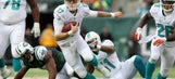 Jets at Dolphins game preview