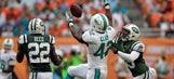 Jets 20, Dolphins 7: Takeaways & observations