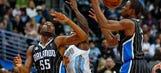 Magic Musings: Defense struggles as Orlando falters against Nuggets