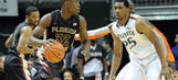 FSU finishes strong to take down ACC rival Miami on road