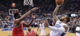 Magic Musings: Orlando pushes Bulls to limit in triple-overtime loss