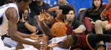 Magic at Cavaliers game preview