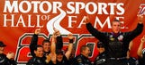 Motorsports Hall of Fame moving to Daytona