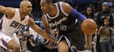 Arron Afflalo playing like an All-Star — but will he be one?