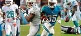 Improving rushing attack an obvious need for Dolphins in offseason