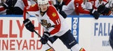 Bill Lindsay Q&A: Aleksander Barkov may be Florida's MVP