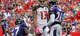Report: Mike Evans worked out with one of the top receivers in history