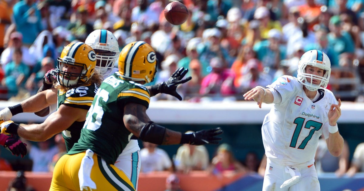 963d1f5b1 Dolphins look for confidence-building road win at Bears