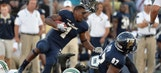 FIU can't slow record-setting Rakeem Cato in loss to Marshall