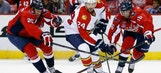 Brad Boyes scores power-play goal but Panthers drop shootout to Capitals