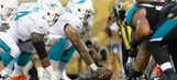 Each coming off wins, Jaguars and Dolphins looking to keep momentum