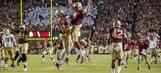 Midseason report: Grading the unbeaten but flawed Seminoles