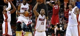 Photo gallery: 2014-15 Miami Heat roster breakdown