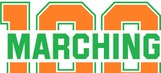 Ex-band FAMU member convicted in hazing death