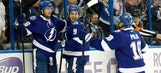 Nikita Kucherov the latest youngster to electrify the Lightning