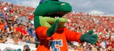 Speed-demon Grant Holloway commits to Florida