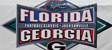 Photo gallery: Florida vs. Georgia facts and figures