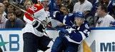 Lightning expect Ryan Callahan to return to action Saturday