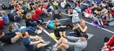 Group of fans enter record books at Buccaneers game