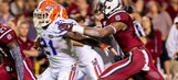 RB coach Skipper hopes Florida backs can 'make that last guy miss'