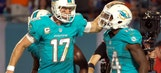 Miami Dolphins: 7 building blocks for 2016