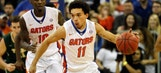 No. 7 Florida cruises to season-opening victory over William & Mary
