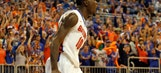 For real? A preseason question, Florida's defense looks sharp in win