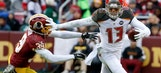 Recent play shows taking Mike Touchdown over Johnny Football was right choice for Bucs