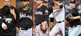 Marlins position analysis: Starting pitchers
