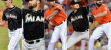 Marlins position analysis: Relief pitchers