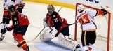 Panthers need to 'reset the dial' after back-to-back losses