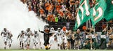Benefit of Independence Bowl for Hurricanes? Extra practice