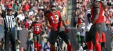 Tampa Bay Bucs new hype video will get you amped up for 2015 (VIDEO)