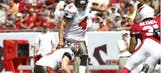 Fulltime kicker, dynamic returner on Bucs' wish list
