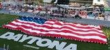 Toyota lands naming rights at Daytona Speedway