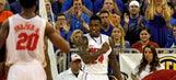 Casey Prather bounces back with big game to help Gators beat Alabama