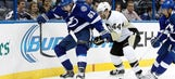 Lightning at Penguins game preview