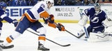 Islanders at Lightning game preview