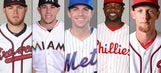 2014 NL East preview