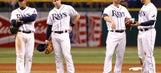 Tampa Bay Rays lineup breakdown