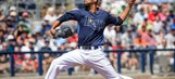 Rays spring training review and season lookahead