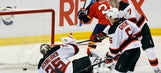 Panthers at Devils game preview