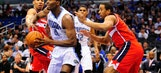 Magic Musings: Orlando goes cold down stretch in loss to Washington