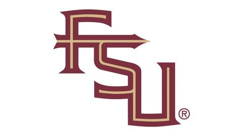 New FSU logo
