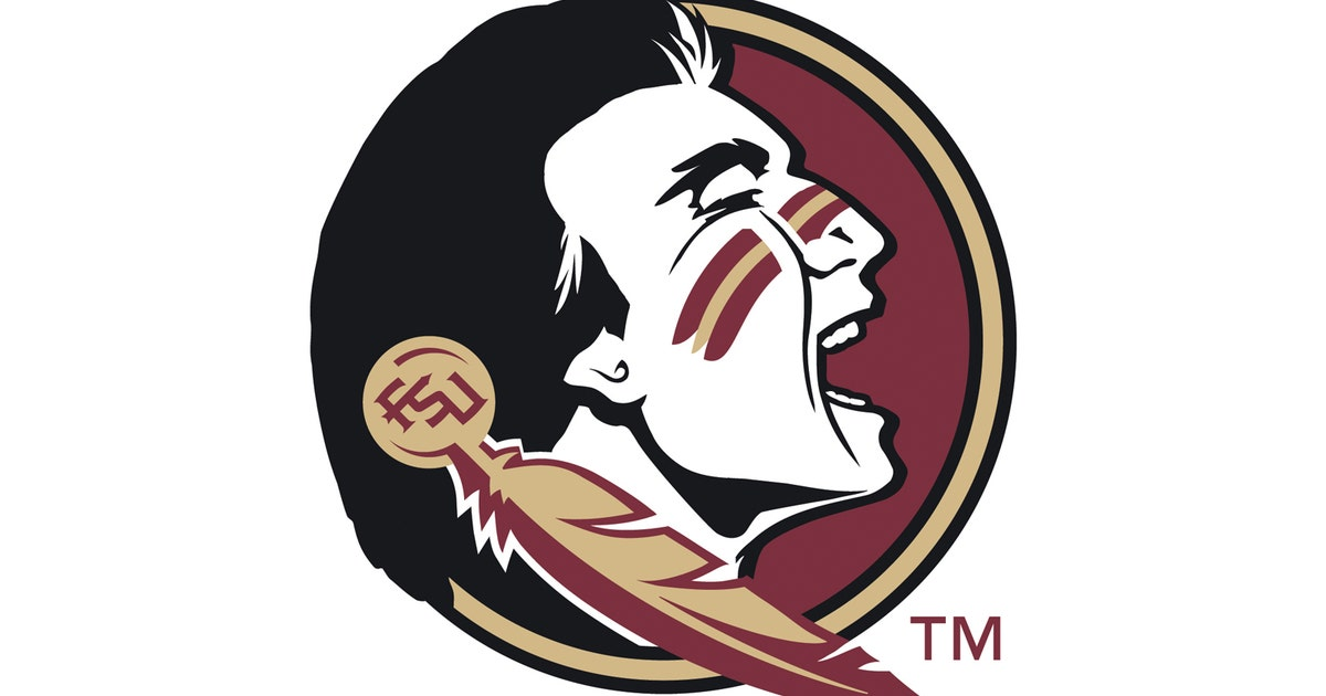 FSU offensive lineman Landon Dickerson out for season with ankle injury
