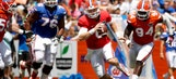 Healthy Jeff Driskel helps Gators open up spring game