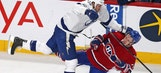 Lightning vs. Canadiens playoff series primer